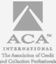 American Collectors Association (ACA International)