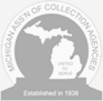 Michigan Association of Collection Agencies ( MACA)