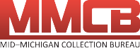 Mid-Michigan Collections Bureau